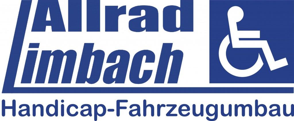 Allrad-Limbach-Logo