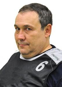 René Hörl